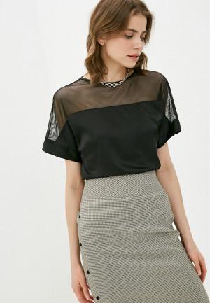 Блуза shovsvaro
