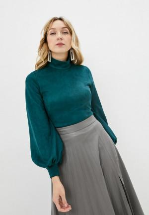 Блуза Alina Assi
