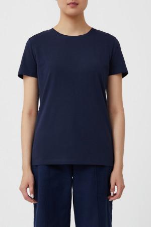 футболка женская Finn-Flare