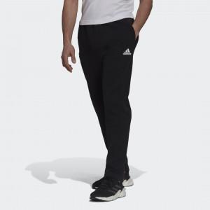 Брюки adidas Z.N.E. Sportswear
