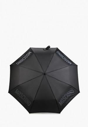 Зонт складной Moschino
