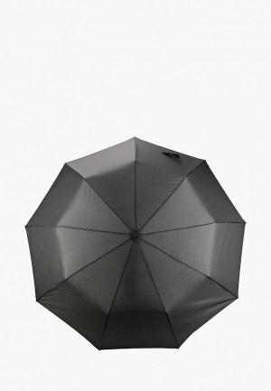 Зонт складной Instreet